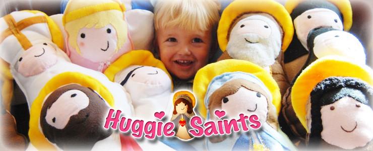 HuggieSaints